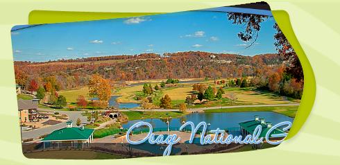 Missouri Golf Schools Golf Schools Golf School Vacations Golf