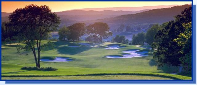 America Best Golf Schools