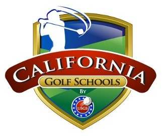 California Golf Schools Golf Schools Golf School Vacations Golf