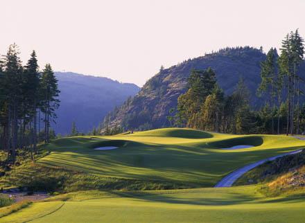 Canada Golf Schools Golf Schools Golf School Vacations Golf Academy