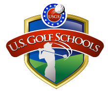 Texas Golf Schools, Golf School Vacations, Golf School, Golf Schools, Golf Academy