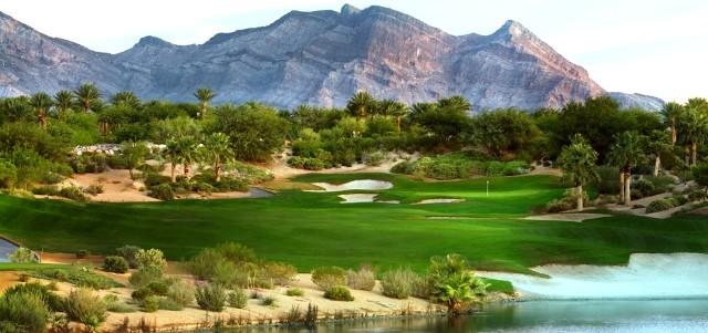 Las Vegas Golf Schools All Inclusive Golf Schools Golf School