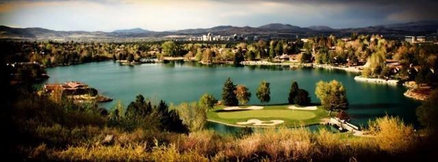 Golf hotel casino reno potential dangers of gambling