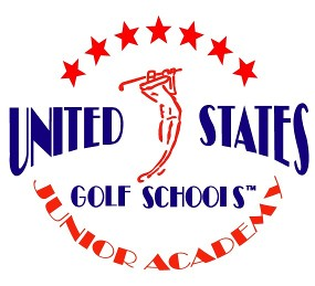 U.S. Golf Schools Junior Academy